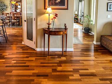 Hardwood Flooring Company Duluth GA
