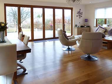 Hardwood Floor Refinishing Alpharetta Carpet Installation