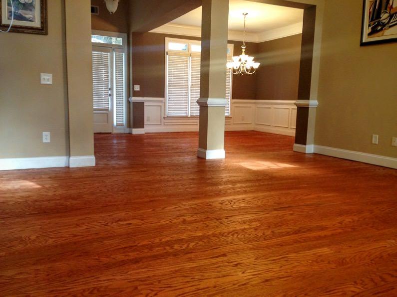 About us atlanta floors for Hardwood floors atlanta