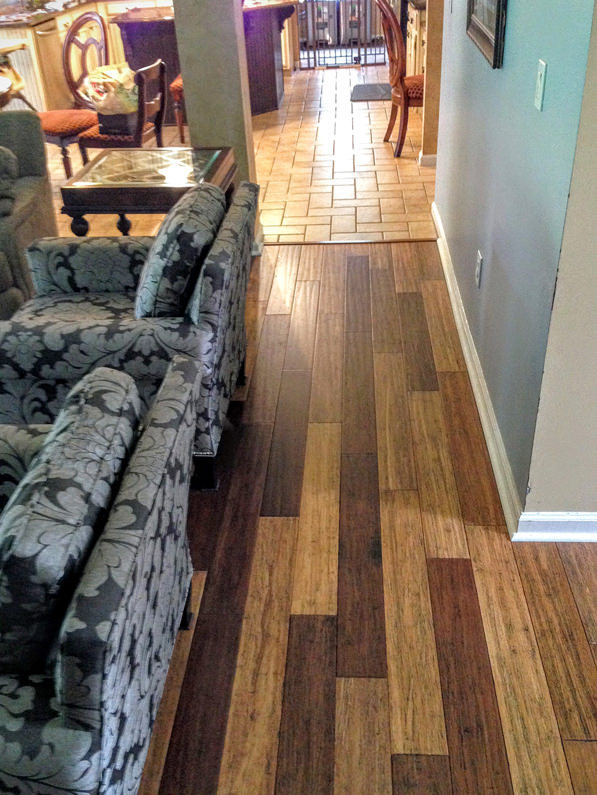 Hardwood flooring installation atlanta wood floor for Hardwood flooring online