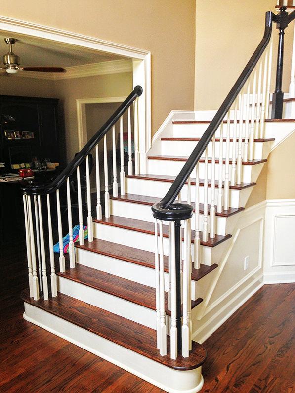 Hardwood Flooring Company Buford GA
