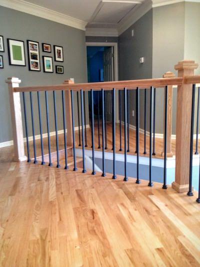 hardwood floor installation - atlanta floors