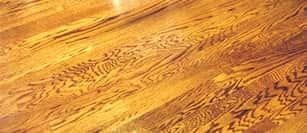 Hardwood Flooring Company Lawrenceville Wood Floor