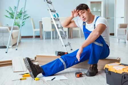 3 Things a Hardwood Floor Installer Wish You Knew